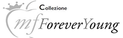 Collezione ForeverYoung