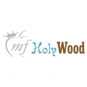 collezione_holywood