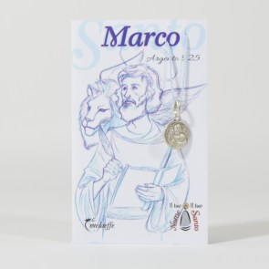 marco4